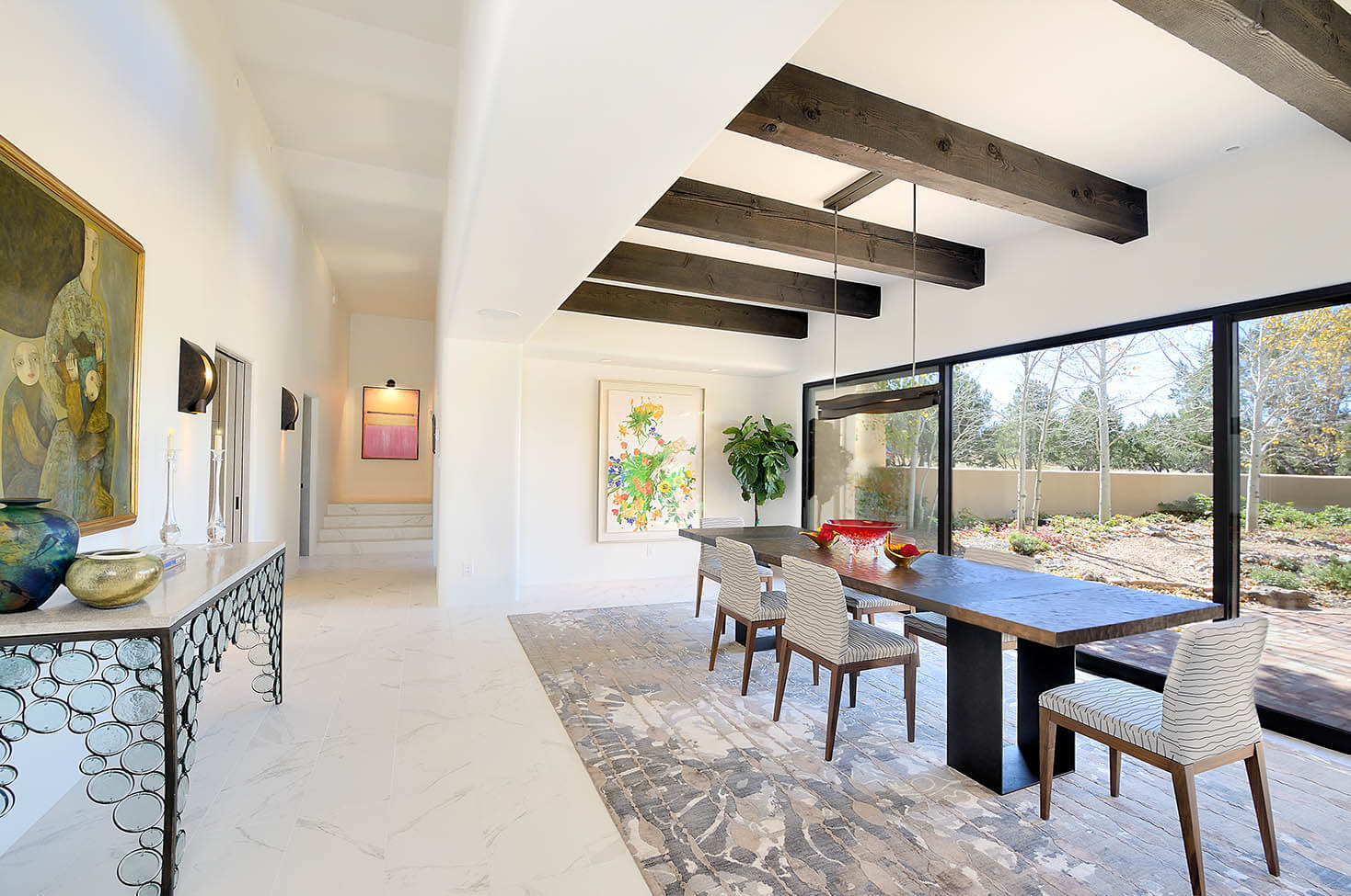 Making the most of your home renovation