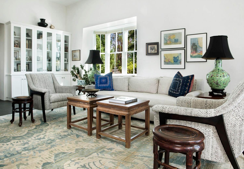 Which Interior Design Style Do You Love?