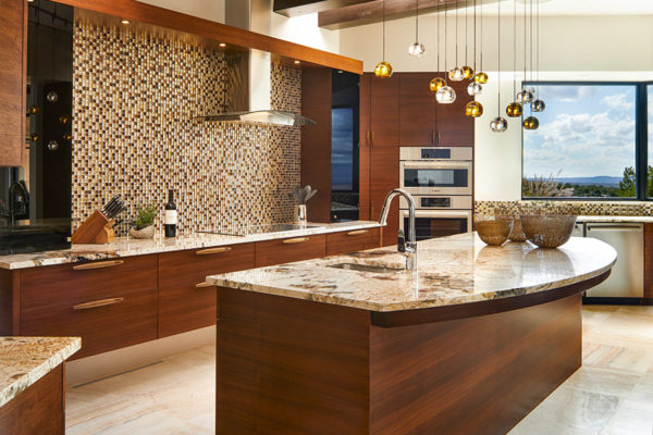 samuel-design-group-portfolio-custom-house-design-kitchen