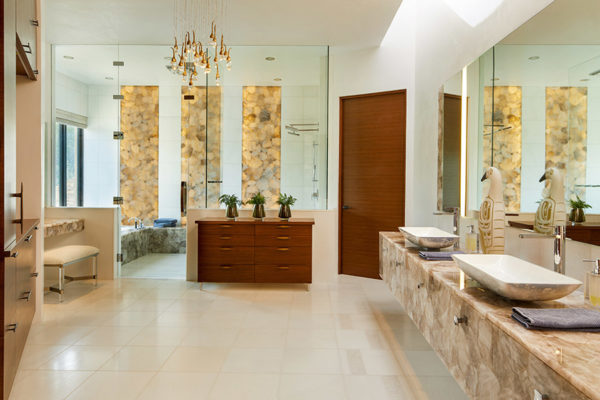 samuel-design-group-portfolio-custom-house-design-master-bath